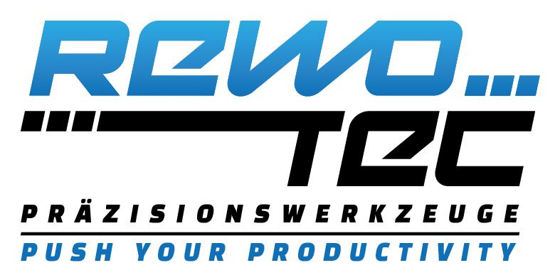 REWOTEC Präzisionswerkzeuge