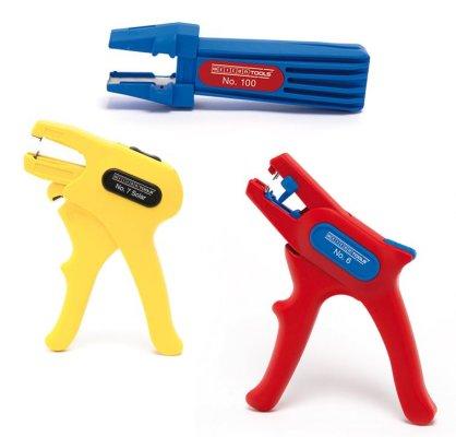 Handwerkzeuge Elektronik