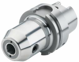 HSK-A DIN 69893-A