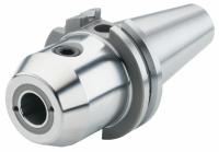 Schüssler Weldon Spannfutter - Cool Tool - SK 50,...