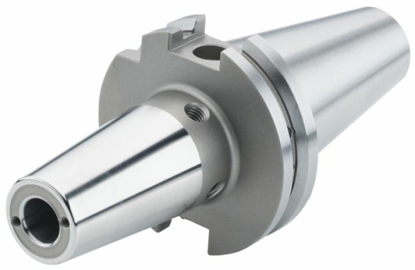 Schüssler Schrumpffutter - Cool Tool - 6 mm, 4,5 Grad, SK 40, DIN 69871, Form AD/B, G2,5 bei 25.000 1/min