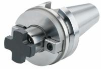 Schüssler Messerkopfaufnahme - Cool Tool - SK 40,...