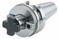 Schüssler Messerkopfaufnahme - Cool Tool - SK 50,...