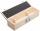 Holz Aufbewahrungs-Box für Spindel-Kontrolldorne SK30-SK50