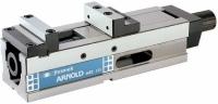 Hochdruckspanner Fresmak ARNOLD MB2 mechanisch, 125-160 mm