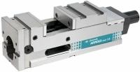 Hochdruckspanner Fresmak ARNOLD MAT mechanisch, 90-200 mm