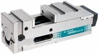 Hochdruckspanner Fresmak ARNOLD MAT hydraulisch, 90-200 mm