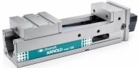 Hochdruckspanner Fresmak ARNOLD MAT Prox hydraulisch,...