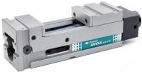 Hochdruckspanner Fresmak ARNOLD MAT Automat, 125-200 mm