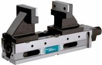 5-Achs-Hochdruckspanner Fresmak ARNOLD 5X mechanisch, 125...