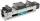 Hochdruckspanner Fresmak ARNOLD Twin Öl-dynamisch, 90-125 mm