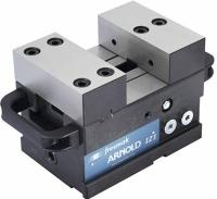 Hochdruckspanner Fresmak ARNOLD IZ1 hydraulisch, 125 mm