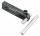 Werkstückanschlag klein Fresmak ARNOLD standard, M12 / M16