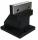 Schraubstock-Backe Fresmak ARNOLD 5X, bewegliche Seite, glatt, Größe L, 125 mm