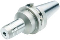 Hydrodehnspannfutter, MAS BT 50, ISO 7388-2, JIS B 6339,...