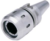 Hochleistungs-Kraftspannfutter, MAS BT 50, ISO 7388-2,...