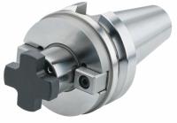 Schüssler Messerkopfaufnahme - Cool Tool - MAS BT...