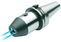CNC Bohrfutter, BT 40, ISO 7388-2, JIS B 6339, Form AD/B,...