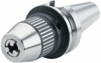 Schüssler CNC Bohrfutter, BT 40, ISO 7388-2, JIS B...