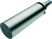 Bohrstangenrohling SK, DIN 2080