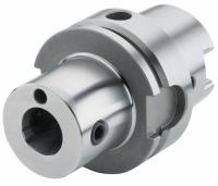 Schüssler ABS Werkzeugaufnahme, HSK-A 100, DIN...
