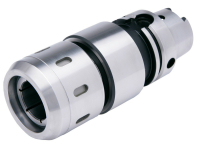 Hochleistungs-Kraftspannfutter, HSK-A 100, DIN 69893,...