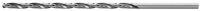 HSS Spiralbohrer extra lang Ø 5,00-9,90 mm, DIN...