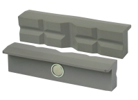 HEUER Magnefix-Prismenbacken, 120 mm, 1 Paar