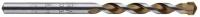 IRWIN Cordless Multi-Bohrer 10,0 mm x 120 mm