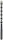 IRWIN SPEEDHAMMER SDS-Plus Bohrer 22,0 mm x 1000 mm