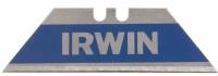 """IRWIN Bi-Metall """"Blue"""" Trapezklingen 1 Pkg. =..."""