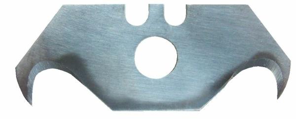IRWIN Karbon-Hakenklingen 1 Pkg. = 10 Stk.