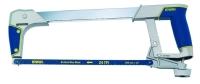 IRWIN Hochleistungsbügelsäge für 300 mm...