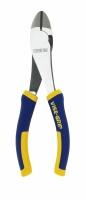 IRWIN ViseGrip® Seitenschneider 200 mm