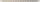 IRWIN Bügelsägeblatt - trockenes Holz, 533 mm