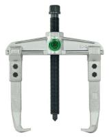 KUKKO 2-Arm Abzieher Serie 20, Spannweite 90 mm,...