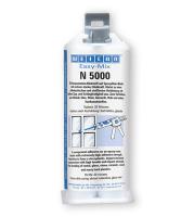 WEICON Easy-Mix N 5000, Epoxyd-Klebstoff, 50 ml