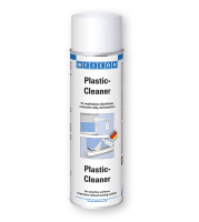WEICON Plastic-Cleaner, 500 ml