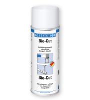 WEICON Bio-Cut 400 ml