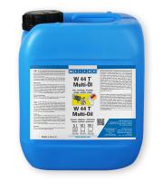WEICON W44T Multi-Öl