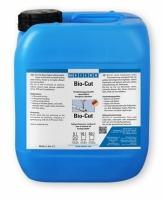 WEICON Bio-Cut, Hochleistungsschneidöl