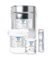 WEICON Allround-Lubricant, Spezialschmierstoff AL-W