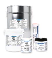 WEICON Allround-Lubricant, Hochleistungsfett AL-F