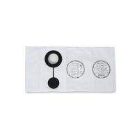 BETA 5 Stk. Faservlies-Filterbeutel