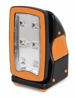 BETA-FLASH ultrakompakte Lampe