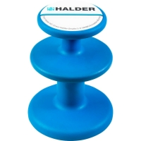 HALDER Magnethalter