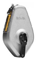 IRWIN Aluminium Schlagschnurgerät 30m