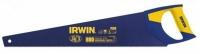 IRWIN Plus Handsägen PLUS Universal 880TG...