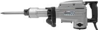 KEYANG Abbruchhammer HEX Shank, 1300W, 40 J, 1450 Schlag/min