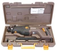 KEYANG Säbelsäge, 1300W, Hub 30 mm, Schnitttiefe 300 mm (Holz)